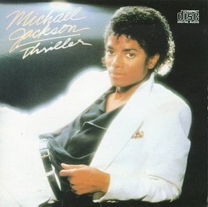 Michae_Jackson_Thriller_album_cover